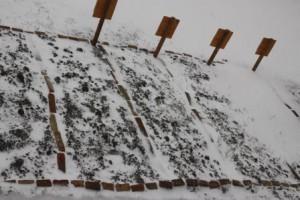 Feld im Winter1