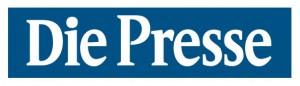 die-presse-logo